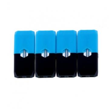 Factory Best Selling Gropon Plus 2ml Pods Disposable Electronic Cigarette