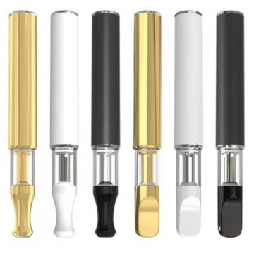 Bananatimes Hot Selling Disposable Pen Style Cbd Oil O500 280mAh Electronic Cigarette