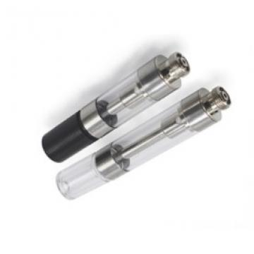 Pop Disposable Electronic Cigarette Bulk Price and High Quality E Liquid Disposable Vape