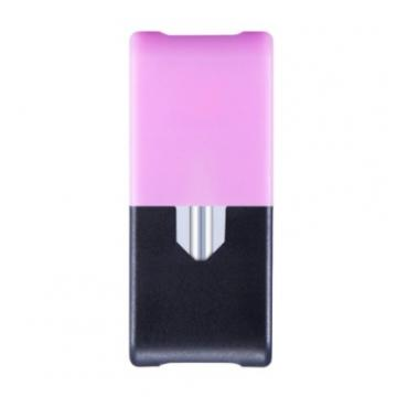 Good Wholesale Prices of Disposable Pen with Lychee Flavours for Zlab Vape Pods