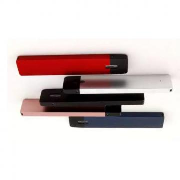 Wholesale Vitamin 700 Puffs E Cigarettes Harmless Disposable Electronic Cigarette