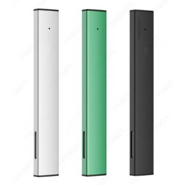 Pop Wholesale 200 Puffs Disposable Ecig Electronic Cigarette Vape Pen