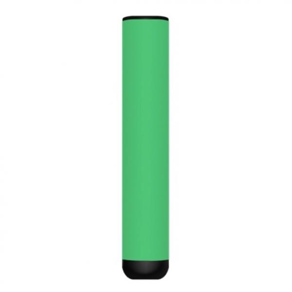 2020 new arrival functional and discreet Yocan Lit concentrate wholesale battery #2 image