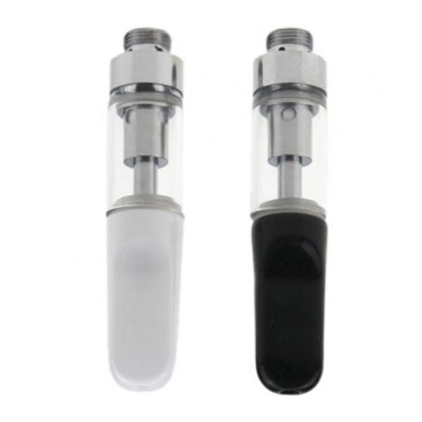 2020 new arrival functional and discreet Yocan Lit concentrate wholesale battery #3 image